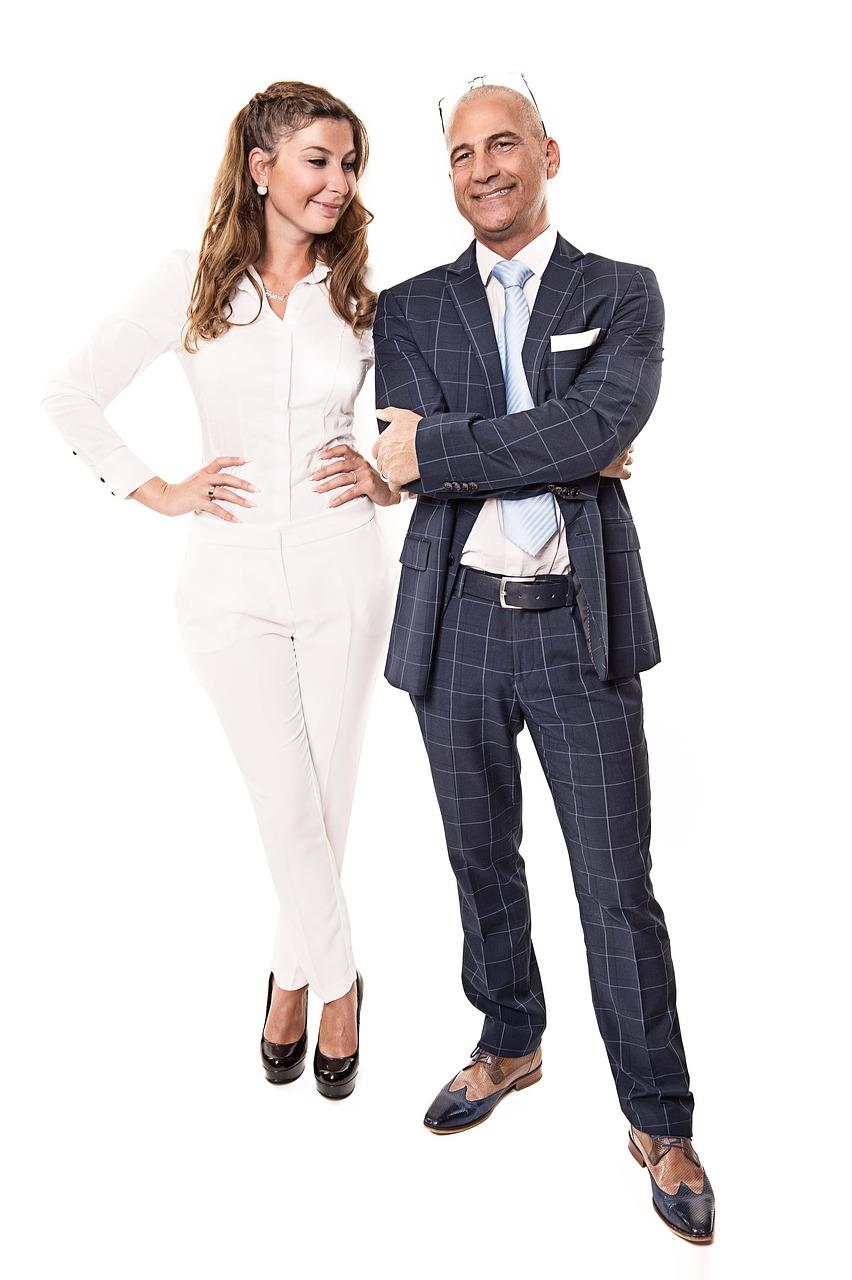man, woman, business-2918531.jpg